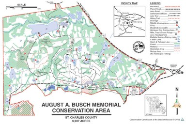 August A. Busch Memorial Consevation Area.jpg