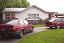 Springfield Three Cars