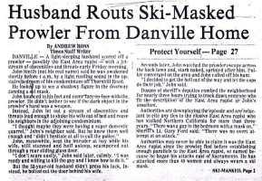 Attack 48 Danville