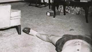 Janett Christman Murder 2