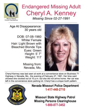 Cheryl Ann Kenney.jpg