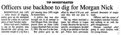 Morgan Nick Newspaper Wednesday Jan 16 2002.png