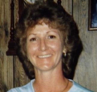 Trudy Darby