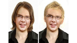 Andrew Gosden Agre Progression 18-19 Years Old