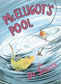 Dr. Seuss McElligot's Pool.jpg